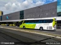 RJ: Paraty segue com eventos cancelados até julho e sem circulação de ônibus rodoviários