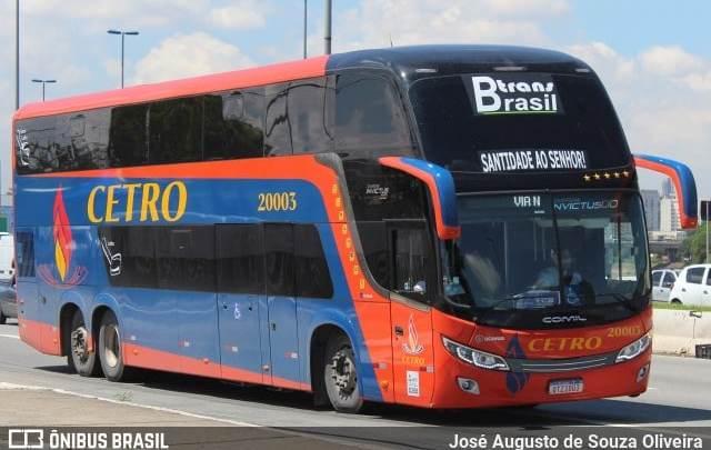 BA: Passageira é presa ao transporta entorpecentes em ônibus da Trans Brasil