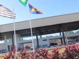 SP: Prefeitura de Artur Nogueira inaugura nova rodoviária