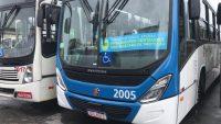 Prefeitura de Maceió intensifica a fiscalização nos terminais de ônibus por conta da Covid-19