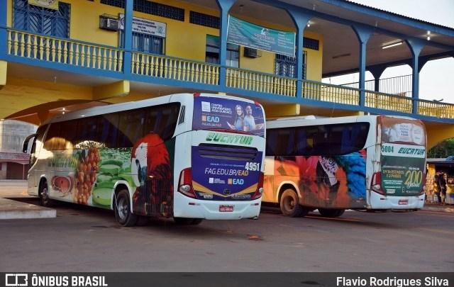 AM: Ônibus chegam em Humaitá sem fiscalização sanitária e moradores temem aumento da Covid-19
