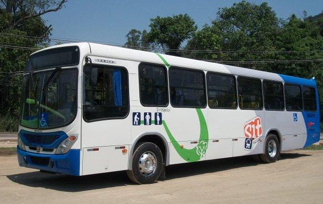 STF derruba liminar que proibia as empresas de ônibus de Palmas de circular com 100% da capacidade