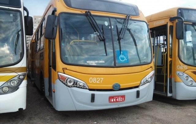 Carris assumirá linhas na Zona Sul de Porto Alegre
