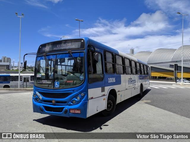 Covid-19: Morre motorista  de ônibus do transporte urbano de Salvador