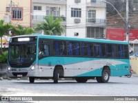 Cachoeiro de Itapemirim: Costa Sul Transportes assume linhas de ônibus durante paralisação de rodoviários