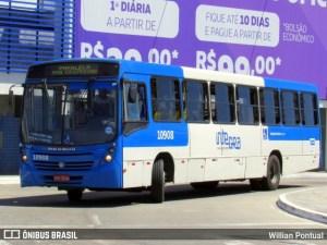 Salvador: Após rumores, Sindicato dos Rodoviários descarta paralisação nesta segunda-feira