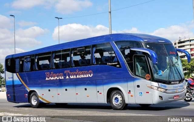 Mulher morre dentro de ônibus durante viagem entre a  Bahia e São Paulo com suspeita de Covid-19