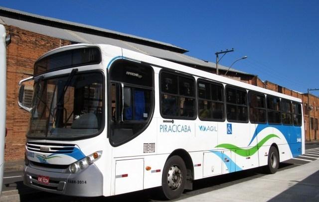SP: Empresas de ônibus poderão entrar em colapso afirma deputado Edmir Chedid