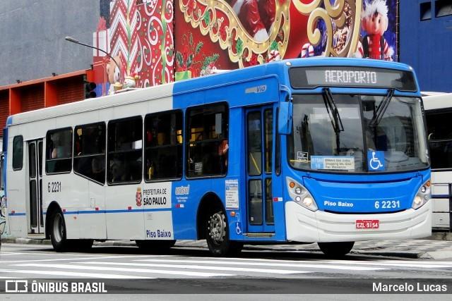 São Paulo: Covas diz que a  capital terá 2 mil ônibus para atender flexibilização do comércio