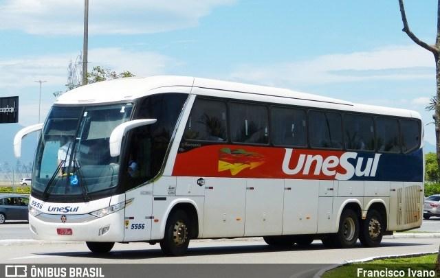 SC: Unesul segue proibida de embarcar e desembarcar passageiros em Chapecó e região, diz MP