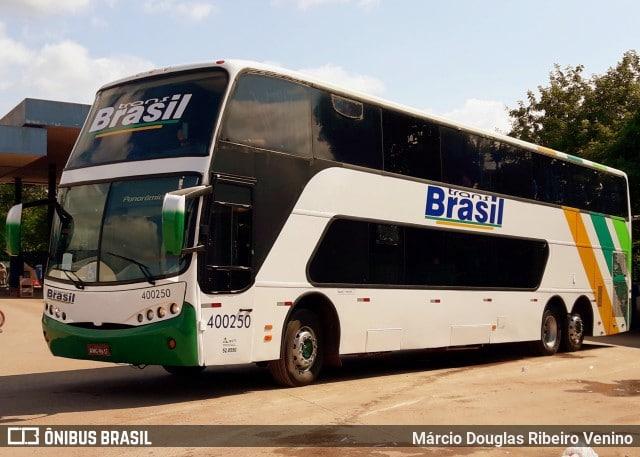 Salvador: Rui Costa critica justiça após liberar circulação de ônibus na Bahia