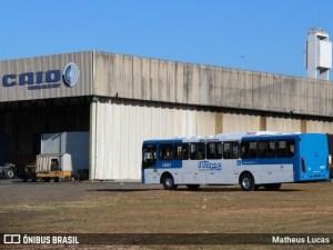 SP: Caio Induscar demite 130 funcionários nesta segunda-feira, diz sindicato