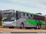 SP: Comércio de Sorocaba e região reabre e ônibus ganham novos horários