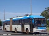 DF: Usuários do transporte podem avaliar as medidas de prevenção à Covid-19
