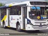 RJ: Prefeitura de Volta Redonda realiza fiscalização no transporte coletivo