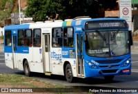 Prefeitura de Salvador segue administrando a Concessionária Salvador Norte