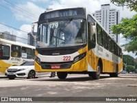 Belém: Circulação de veículos no centro comercial passa por mudanças nesta quarta-feira
