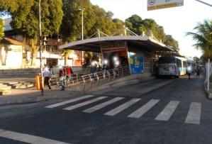 Rio: Fiscalização da Prefeitura em estações do BRT resulta em 54 multas