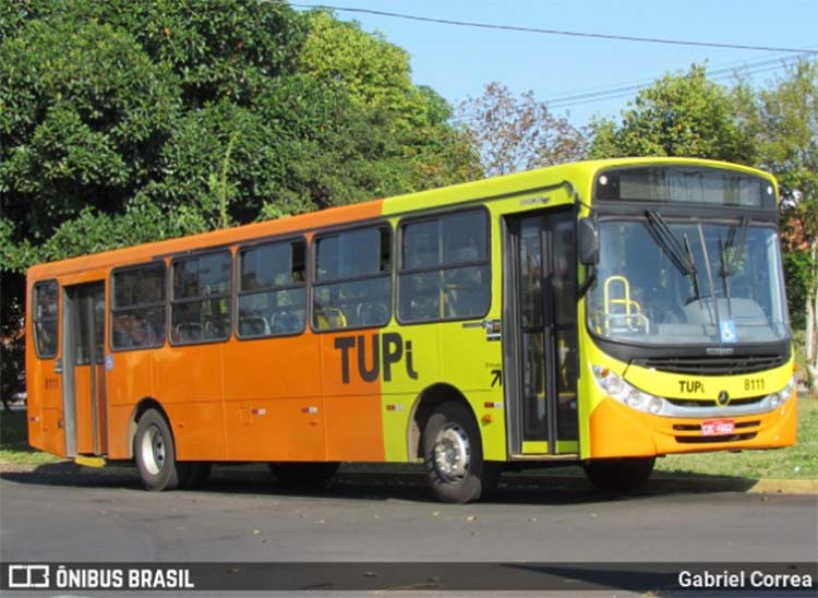 Prefeitura de Piracicaba autoriza subsídio para evitar reajuste da tarifa de ônibus
