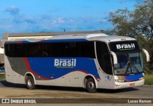 BA: Rui Costa recorre ao STJ para impedir viagens de ônibus interestaduais