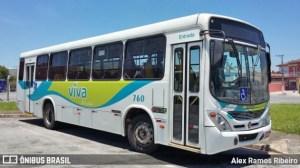 SP: Rodoviários de Pindamonhangaba retomam  operação de ônibus nesta quarta-feira