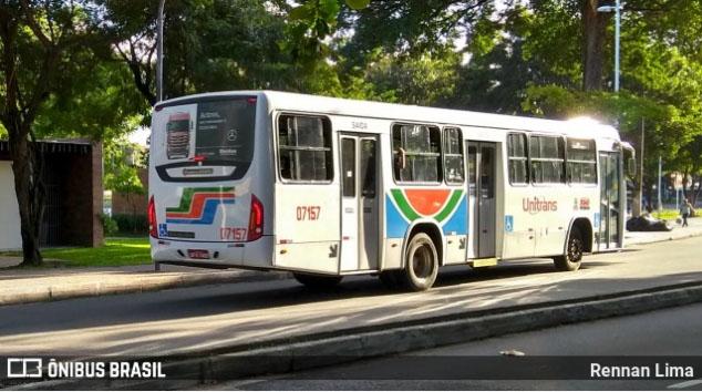João Pessoa amplia horários de ônibus para evitar aglomerações no transporte