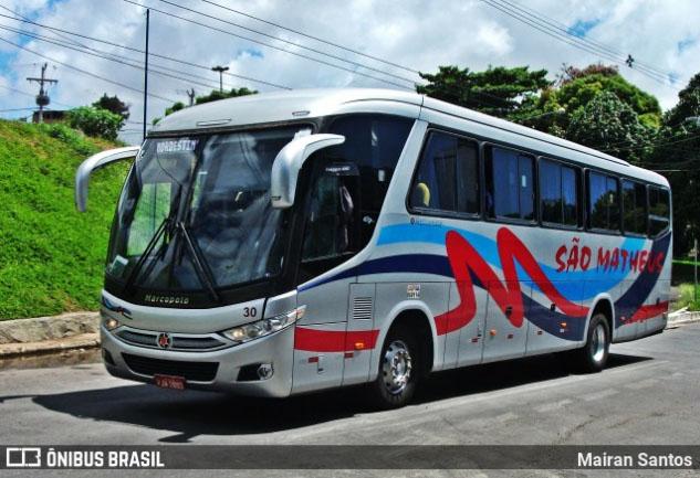 Governo da Bahia suspende o transporte intermunicipal em Valente ...