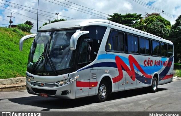 Governo da Bahia suspende o transporte intermunicipal em Valente; total chega a 390 cidades suspensas