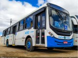 BA: Empresa Joafra Transportes anuncia suspensão de linha por conta da Covid-19
