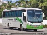 Ceará: Transporte Intermunicipal retoma as operações no próximo dia 10 de julho