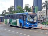 Cascavel: Ônibus seguem com horário de pico neste sábado e não circulam no domingo
