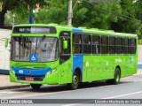 Governo do Piauí divulga protocolo específico para o setor de transporte de passageiros