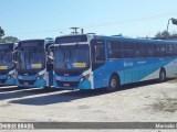 São José dos Campos: Sanitização do Terminal Central acontece neste sábado (11)