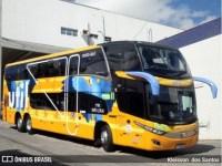 Viação Util aposta em promoção na Rio x BH x Rio para conquistar mais clientes