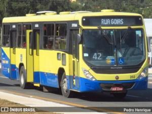 MG: Prefeitura de Divinópolis determina reforço no transporte público para evitar aglomerações