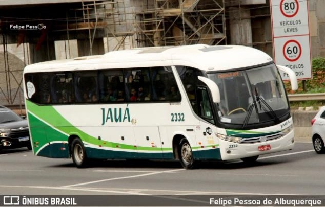 Governo da Bahia suspende o transporte intermunicipal em mais duas cidades