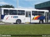 SP: Moradores de Votorantim reclamam da ausência de ônibus para o Bairro dos Morros