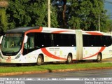 Tarifa de ônibus em Campo Grande pode ficar mais barata por conta da multa por falta de seguro, aplicada ao Consórcio Guaicurus
