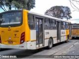 Prefeitura de São Paulo tem gasto elevado com subsídio aos ônibus durante a pandemia da Covid-19, diz TCU