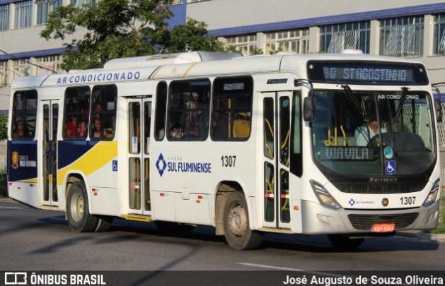 RJ: Prefeitura de Volta Redonda fará audiência Pública para licitação de linhas de ônibus