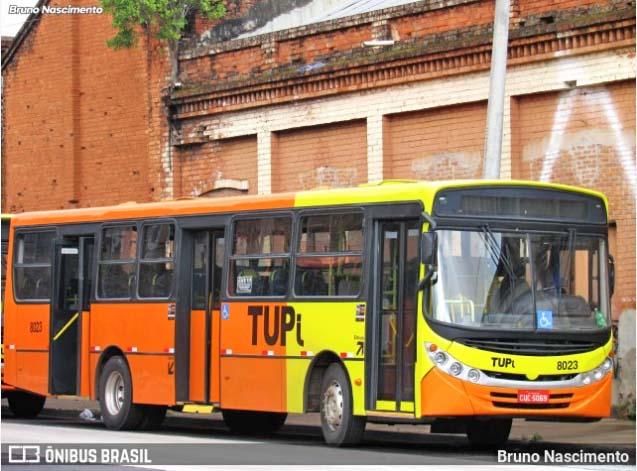 Piracicaba: TUPi Transportes anuncia acréscimo de viagens em linha de ônibus