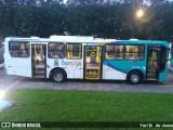 SP: Prefeitura de Bertioga abre licitação para concessão do transporte público