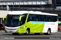Angra dos Reis cria nova flexibilização e permite acesso a ônibus intermunicipais