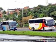 Governo da Bahia anuncia mais cinco municípios com transporte intermunicipal suspenso. Confira a lista completa
