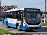 Florianópolis altera diversas linhas de ônibus a partir desta segunda-feira