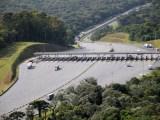 ANTT suspende parcialmente revisão tarifária da Autopista Litoral Sul