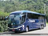 São Paulo: Viação Cometa segue vendendo seus carros G7 1200