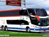 Expresso União segue perdendo passageiros para Kaissara na linha Rio x Cachoeiro x Rio
