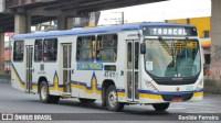 Belém: Viação Nova Marambaia assume linhas de ônibus do bairro da Pedreira nesta segunda-feira 3