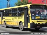 RJ: Volta Redonda anuncia audiência pública do transporte no próximo dia 17